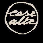 m_CaseAlte-L